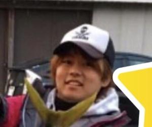 YABAIの帽子