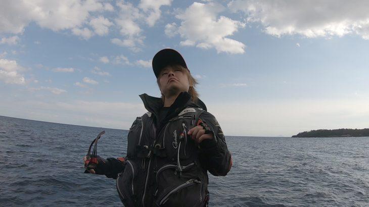 富戸にある「大根」という地磯でメジナ釣りしてきた!釣果を一応ご報告‥(笑)※最新の駐車場情報あります